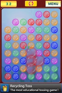 Bubble Blaster- screenshot thumbnail
