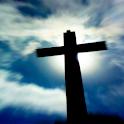 Sinner's Prayer logo