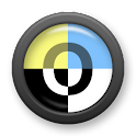 Zoom Plus Video Magnifier logo