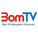 BomTV Android Tablets. icon