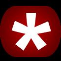Clues (Free) icon