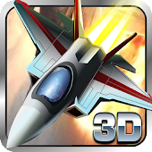 Air Battle 3D : Ace of Legend