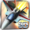 Air Battle 3D : Ace of Legend 1.0.3 Apk