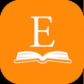 Elsevier Iberoamérica