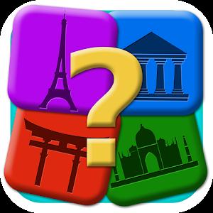各國首都測驗遊戲免費 益智 App Store-愛順發玩APP