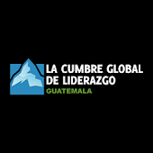 La Cumbre Global de Liderazgo