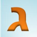 גינגו icon