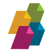 SharePlus - SharePoint Mobile 2.0.545 Icon