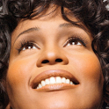 Whitney Houston Video icon