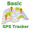 Basic GPS Tracker