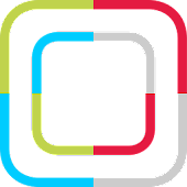 Neo Glow - Icon Pack HD 8 in 1