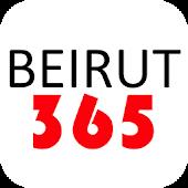 Beirut 365