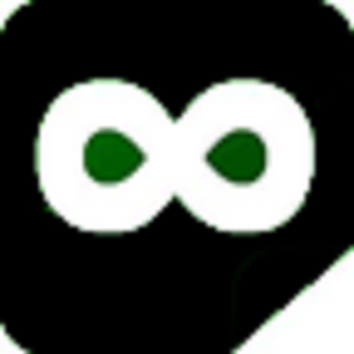 Stinky Machine 娛樂 App LOGO-硬是要APP
