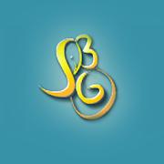 App Srinidhi Gold Bullion APK for Windows Phone