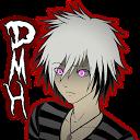 Disillusions Manga Horror Pro APK