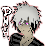Disillusions Manga Horror Pro 4.2 (Paid)