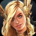 Spelltorn, Clash of Fates RPG icon