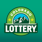 Colorado Lottery Scratch App