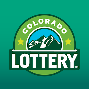 how does the all or nothing lottery game work