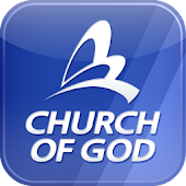 Church of God ( Romanian )
