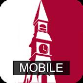 Park University Mobile