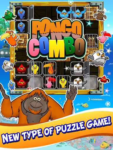 Pongo Combo 2.0.2 Windows u7528 9