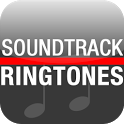 Soundtrack Ringtones icon