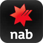 App NAB Mobile Banking APK for Windows Phone