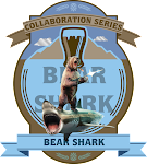 Pateros Creek Bear Shark