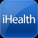 iHealth MyVitals icon