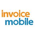 Invoice Mobile - Easy Billing icon