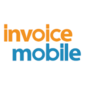 Invoice Mobile - Easy Billing