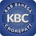 PLAY KBC 2013 icon