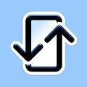 Altova MobileTogether icon