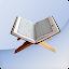 Al-Quran (Bangla) 2.8 APK for Android