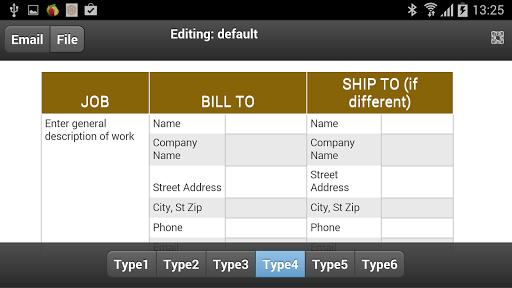 玩商業App|Work Orders免費|APP試玩