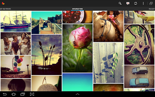 PicsArt Photo Studio Screenshot 19
