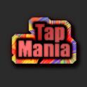 TapMania logo