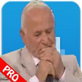 Ali Ercan İlahileri