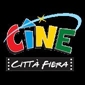 Cine Città Fiera