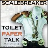 ScaleBreaker
