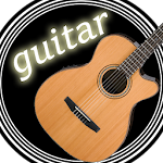 Guitar Ringtones and Wallpaper Apk