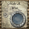 Wishing Well icon