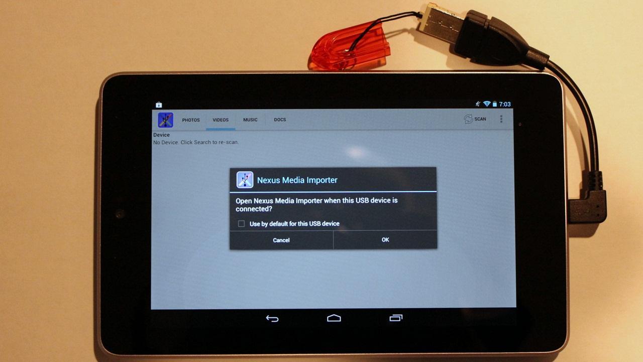 slingplayer apk tablet