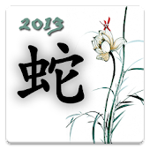 2013 蛇年十二生肖运势