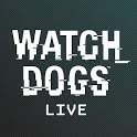 WATCH DOGS Live icon