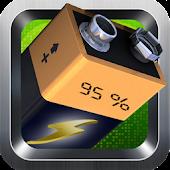 Battery Monitor - Free