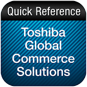 Toshiba Global Comm. Solutions