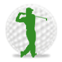 Golf Rules Pro 2012 - 2015 icon