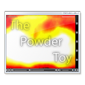 The Powder Toy v1.0 APK